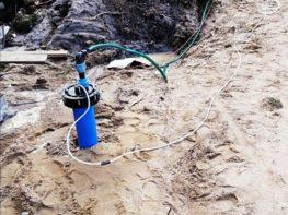 Бурение скважин на воду СР